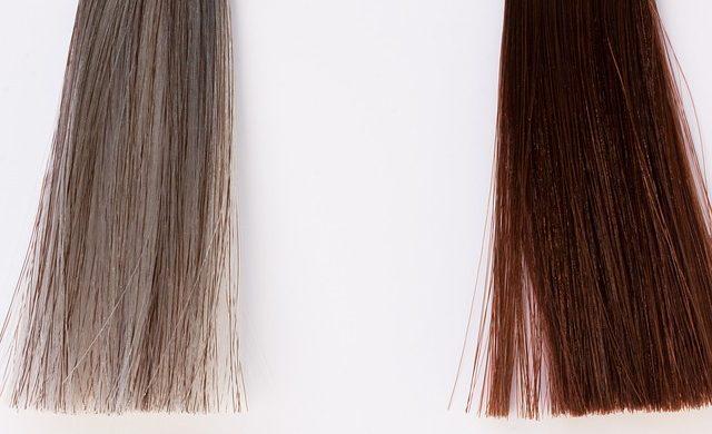 ranking farb do włosów