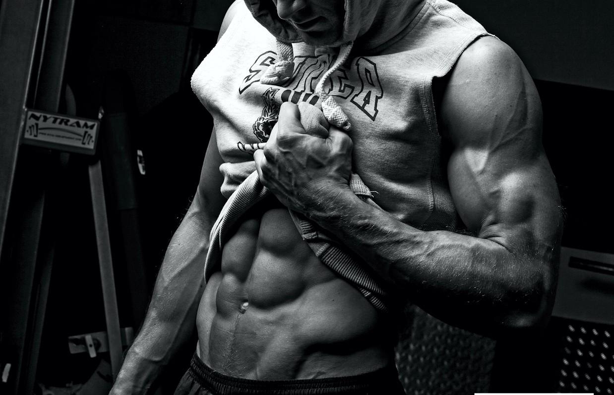 Skuteczny suplement na testosteron – Arimistane