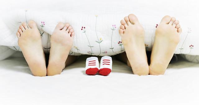 Po czym poznać płaskostopie u swojego dziecka i za pomocą jakich ćwiczeń korygować wadę?