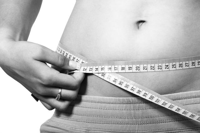 Sprawdzone spalacze tkanki tłuszczowej – ranking najlepszych produktów