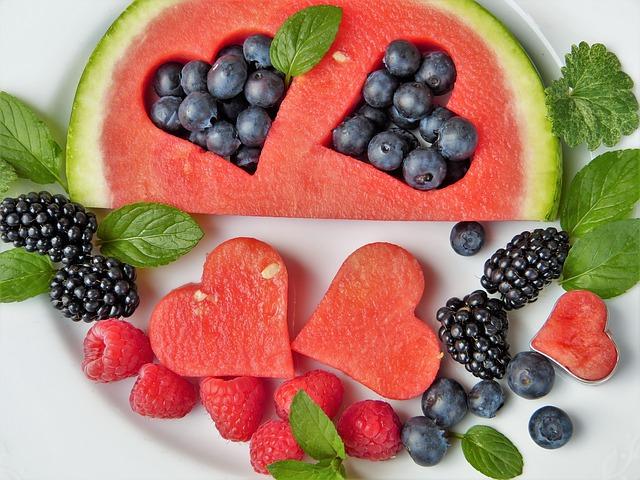 Jak się odżywiać przed i po operacji?