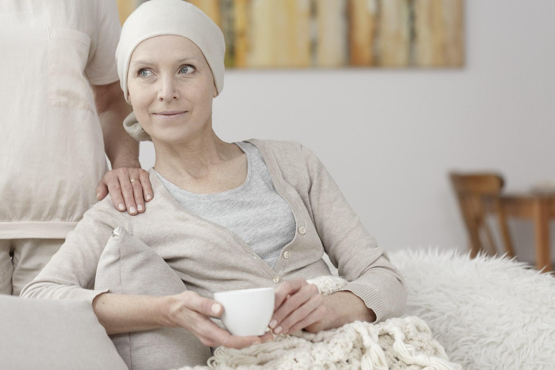 Życie po raku – co warto wiedzieć o rekonstrukcji piersi?