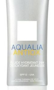 VICHY Aqualia Anti-OX krem 40ml