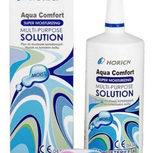 Horien Aqua Comfort Solution 500ml