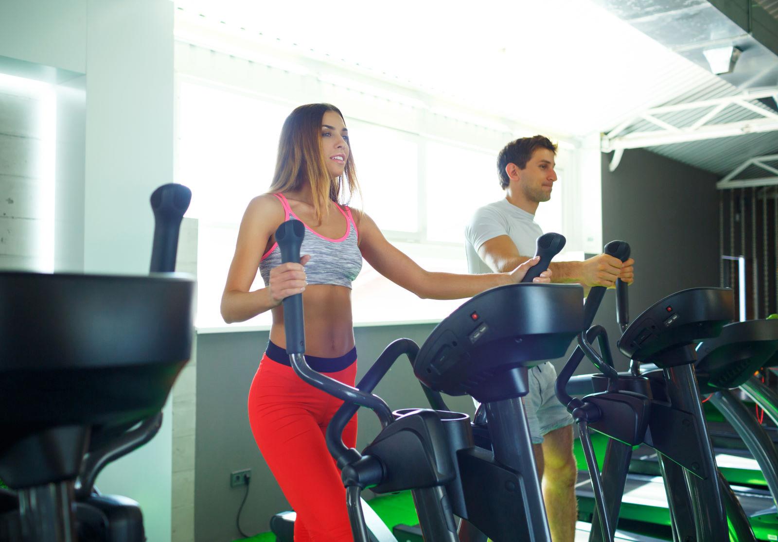 Zdrowe odchudzanie – poradnik dla osób poszukujących bezpiecznych metod skutecznej redukcji wagi