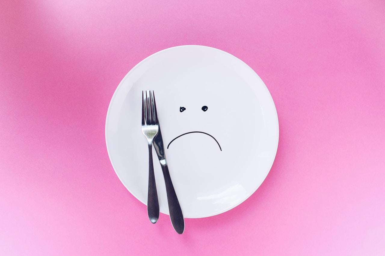 Dieta może być przyjemnością! Poznaj zalety cateringu dietetycznego