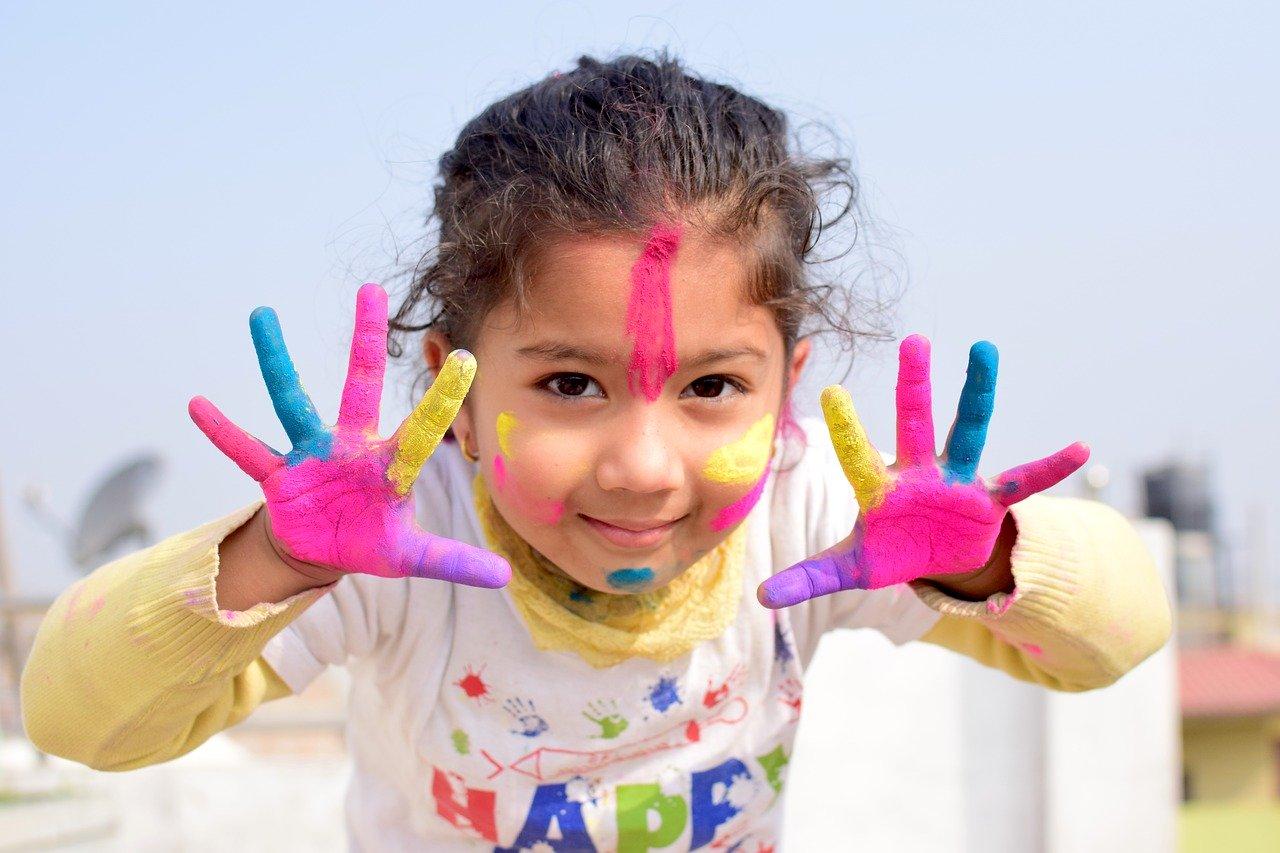 Jak dbać o rozwój umysłowy dziecka?
