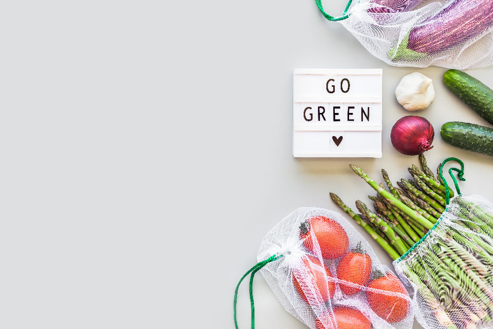 Dieta po usunięciu woreczka żółciowego – co jeść, a czego unikać?