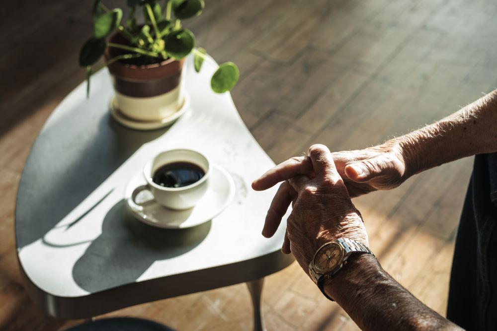 Zjazd kofeinowy, czyli negatywny skutek picia kawy